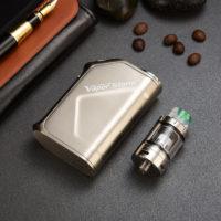 Популярные электронные сигареты на Алиэкспресс - место 2 - фото 13