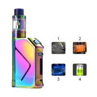 Популярные электронные сигареты на Алиэкспресс - место 2 - фото 11