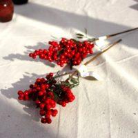 Новогодний венок своими руками при помощи товаров с Алиэкспресс - место 12 - фото 4