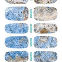 Мраморная подборка товаров на Алиэкспресс - место 3 - фото 5