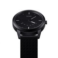 Умные водостойкие смарт часы Lenovo watch 9