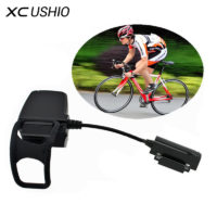 Bluetooth Датчик скорости и каденции велосипеда