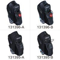 Популярные велосипедные сумки с Алиэкспресс - место 4 - фото 2