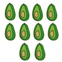 Подборка товаров с авокадо на Алиэкспресс - место 3 - фото 1