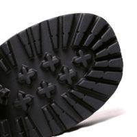 Женские ботинки на высокой платформе на Алиэкспресс - место 4 - фото 2