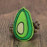 Подборка товаров с авокадо на Алиэкспресс - место 3 - фото 4