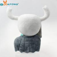 Hollow Knight мягкая плюшевая игрушка 30 см