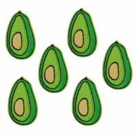 Подборка товаров с авокадо на Алиэкспресс - место 3 - фото 2