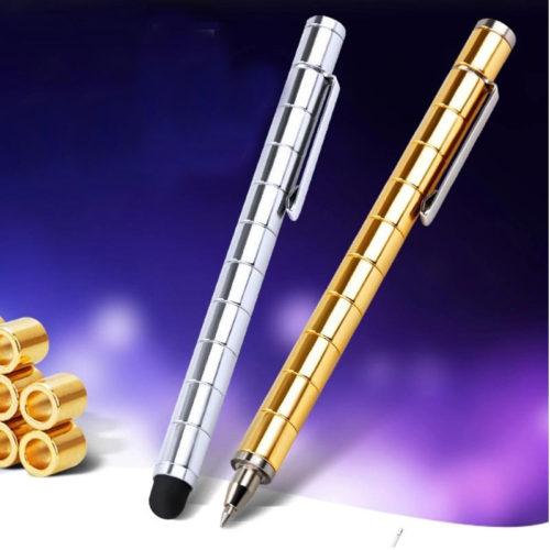 Магнитная ручка polar pen трансформер