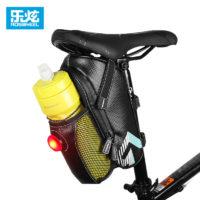 Популярные велосипедные сумки с Алиэкспресс - место 4 - фото 1