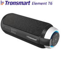 Bluetooth колонки Tronsmart на Алиэкспресс - место 4 - фото 6