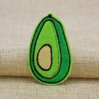 Подборка товаров с авокадо на Алиэкспресс - место 3 - фото 5