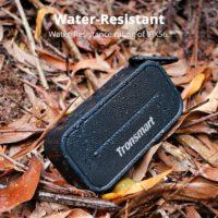 Bluetooth колонки Tronsmart на Алиэкспресс - место 1 - фото 4