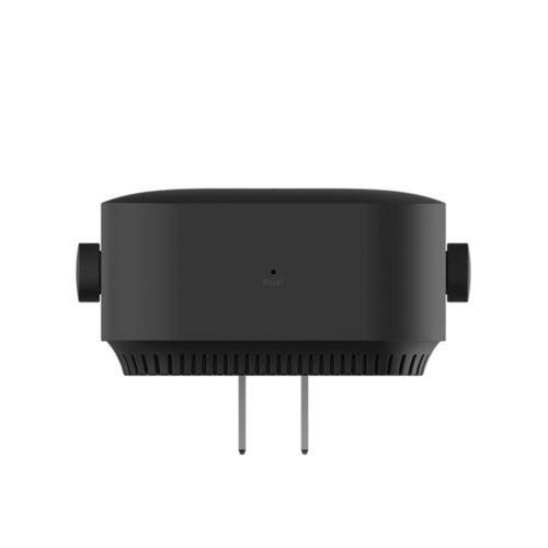 Репитер Wi-Fi усилитель Xiaomi Pro WiFi Amplifier (300M 2.4G)