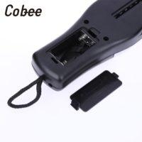 Ручной USB шредер для измельчения бумаги