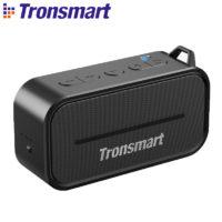 Bluetooth колонки Tronsmart на Алиэкспресс - место 1 - фото 1