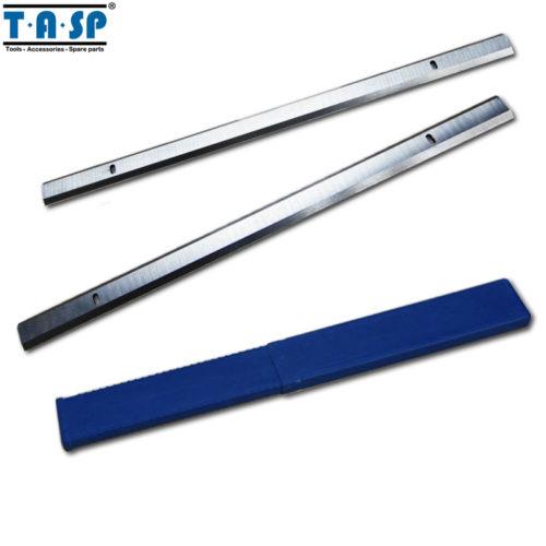 Строгальные станки Ножи для Ryobi etp1531ak