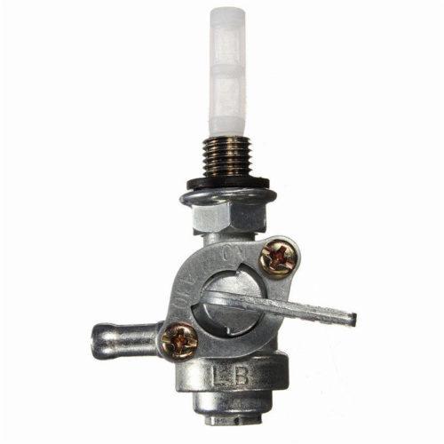 Кран топливный для генераторов M10*1,25
