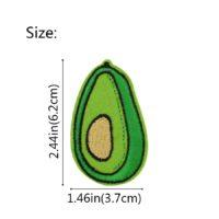 Подборка товаров с авокадо на Алиэкспресс - место 3 - фото 6