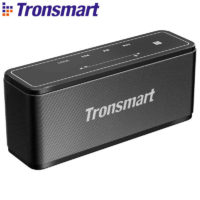 Tronsmart Element Mega портативная беспроводная bluetooth колонка динамик