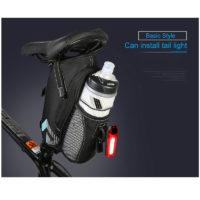 Популярные велосипедные сумки с Алиэкспресс - место 4 - фото 6