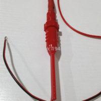 Иглы для прозвонки проводов без снятия изоляции