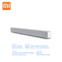 Xiaomi Home Theater Bar Саундбар акустика для телевизора или проектора