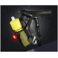 Популярные велосипедные сумки с Алиэкспресс - место 4 - фото 3