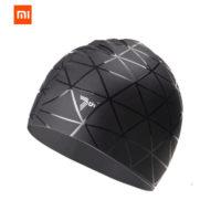Товары Xiaomi для спорта с Алиэкспресс - место 3 - фото 1