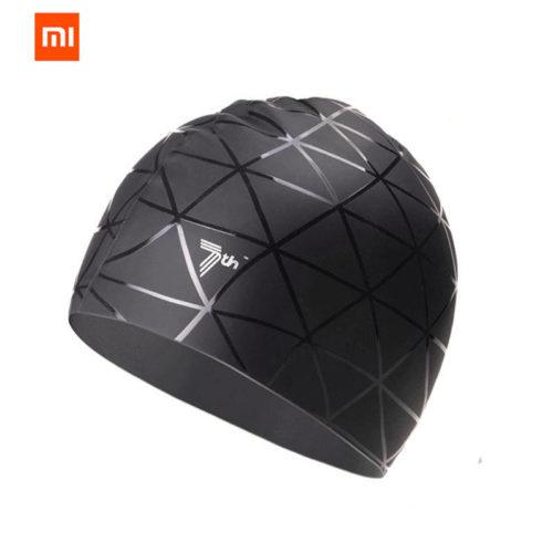Шапочка для плавания Xiaomi