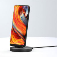 Xiaomi Iqunix Panki Mobile Phone Док-станция для зарядки смартфонов с разъемом Type-C
