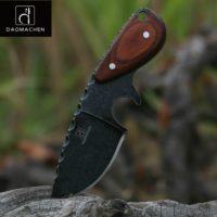 DAOMACHEN тактический охотничий нож