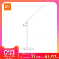 Светильники и лампы Xiaomi с Алиэкспресс - место 6 - фото 1