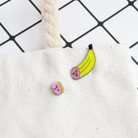 Банановая подборка товаров на Алиэкспресс - место 4 - фото 4