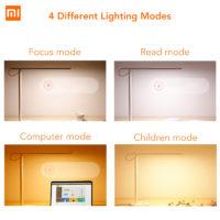 Светильники и лампы Xiaomi с Алиэкспресс - место 6 - фото 5