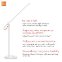 Светильники и лампы Xiaomi с Алиэкспресс - место 6 - фото 3