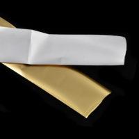 Голографическая фольга для дизайна ногтей