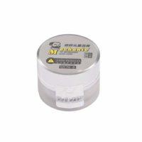 Реактиватор для никелевых жал паяльника Mechanic MCN-8S