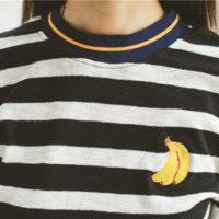 Банановая подборка товаров на Алиэкспресс - место 6 - фото 3