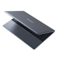 Популярные ноутбуки на Алиэкспресс - место 7 - фото 4
