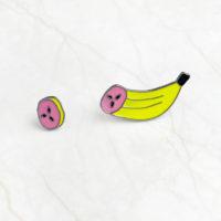 Банановая подборка товаров на Алиэкспресс - место 4 - фото 5