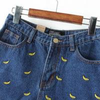 Банановая подборка товаров на Алиэкспресс - место 5 - фото 4