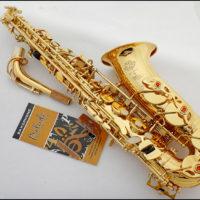 Музыкальные инструменты на Алиэкспресс - место 3 - фото 5