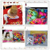 Идеи подарка ребенку на Новый год на Алиэкспресс - место 14 - фото 2