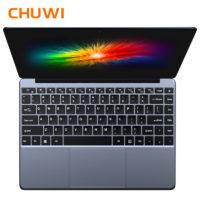 Ноутбук с подсветкой клавиатуры Chuwi Lapbook SE 13,3″ Intel Gemini-Lake N4100