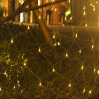 Новогодние гирлянды на Алиэкспресс - место 2 - фото 3