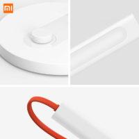 Светильники и лампы Xiaomi с Алиэкспресс - место 6 - фото 2