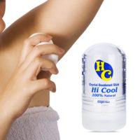 Дезодорант-кристалл Hi Cool