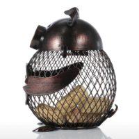 Сувениры с символом 2019 года Свиньи с Алиэкспресс - место 2 - фото 5