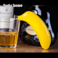 Банановая подборка товаров на Алиэкспресс - место 1 - фото 1